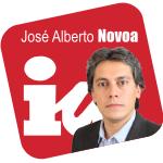 Boton - José Alberto Novoa 150px