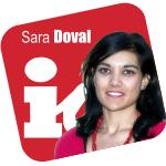 Boton Sara Doval - 150px